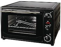 Мини печь электрическая HAIER MO-23RC 1500W 23L