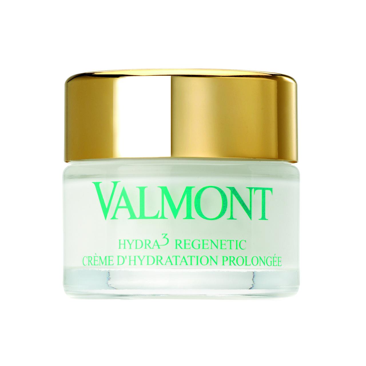 Увлажняющий крем для кожи лица Hydra3 regenetic cream