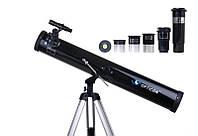 Телескоп OPTICON Horizon EX 900/76, фото 1
