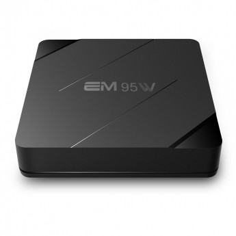 Enybox EM95W