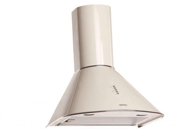 Витяжка кухонна ELEYUS Viola 750 50 BG