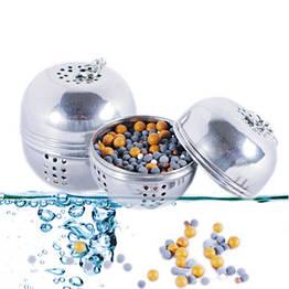 Міні фільтр для води з турмаліном Шуй Бао