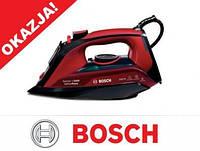 """Високоякісна Праска """"Bosch"""" !Нова!"""