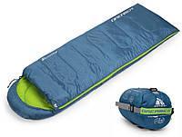 Спальный мешок 2в1 METEOR DREAMER PRO, фото 1