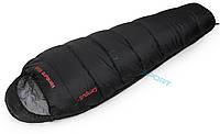 Спальный мешок CAMPUS VENTURE 500