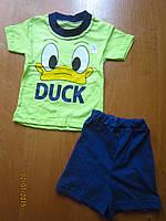 Детский костюм на рост 86-92,104-110,110-116 см