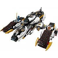 LEGO NINJAGO Ниндзя, фото 1