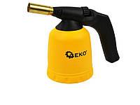 Газовый паяльник GEKO 190G, фото 1