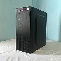Logic Power / Intel Core i3-4170 (2(4)ядра по 3.7GHz) / 8GB DDR3 / 120GB SSD, фото 2