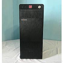 Logic Power / Intel Core i3-4170 (2(4)ядра по 3.7GHz) / 8GB DDR3 / 120GB SSD, фото 3