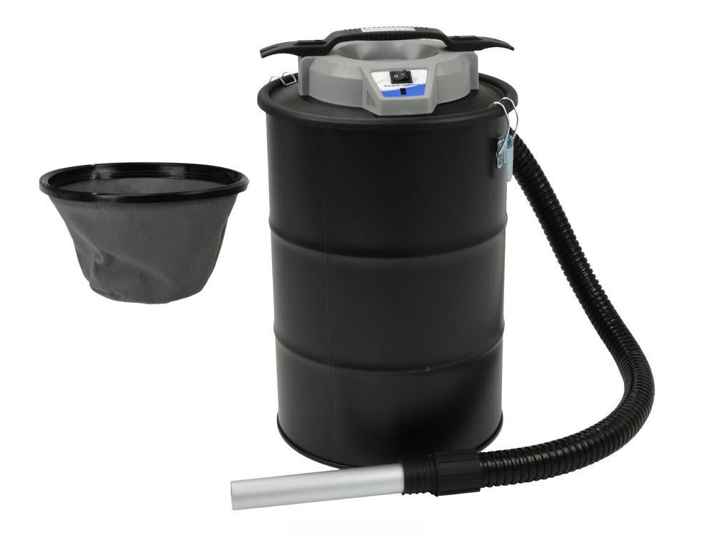Промышленный пылесос GEKO G81092