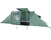 Туристическая палатка Campus Bordeaux 6, фото 1