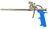 Пистолет для монтажной пены GEKO G01190, фото 1