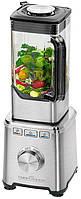 Блендер кухонный SMOOTHIE 2000W FV, фото 1