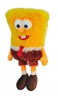 Мягкая игрушка Губка Боб 43 см