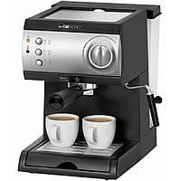 Кофеварка Clatronic ES 3584 Espresso, фото 1