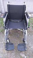 Инвалидная коляска S-ECO