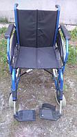 Инвалидная коляска DAYS
