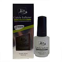 B071 Blaze Cuticle Softener 15мл (средство для размягчения кутикул)
