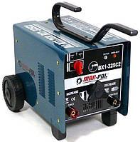 Сварочный аппарат MAR-POL BX1-325C2, фото 1