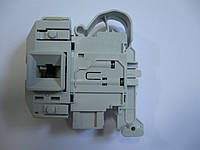 Замок люка Bosch 00627046, фото 1