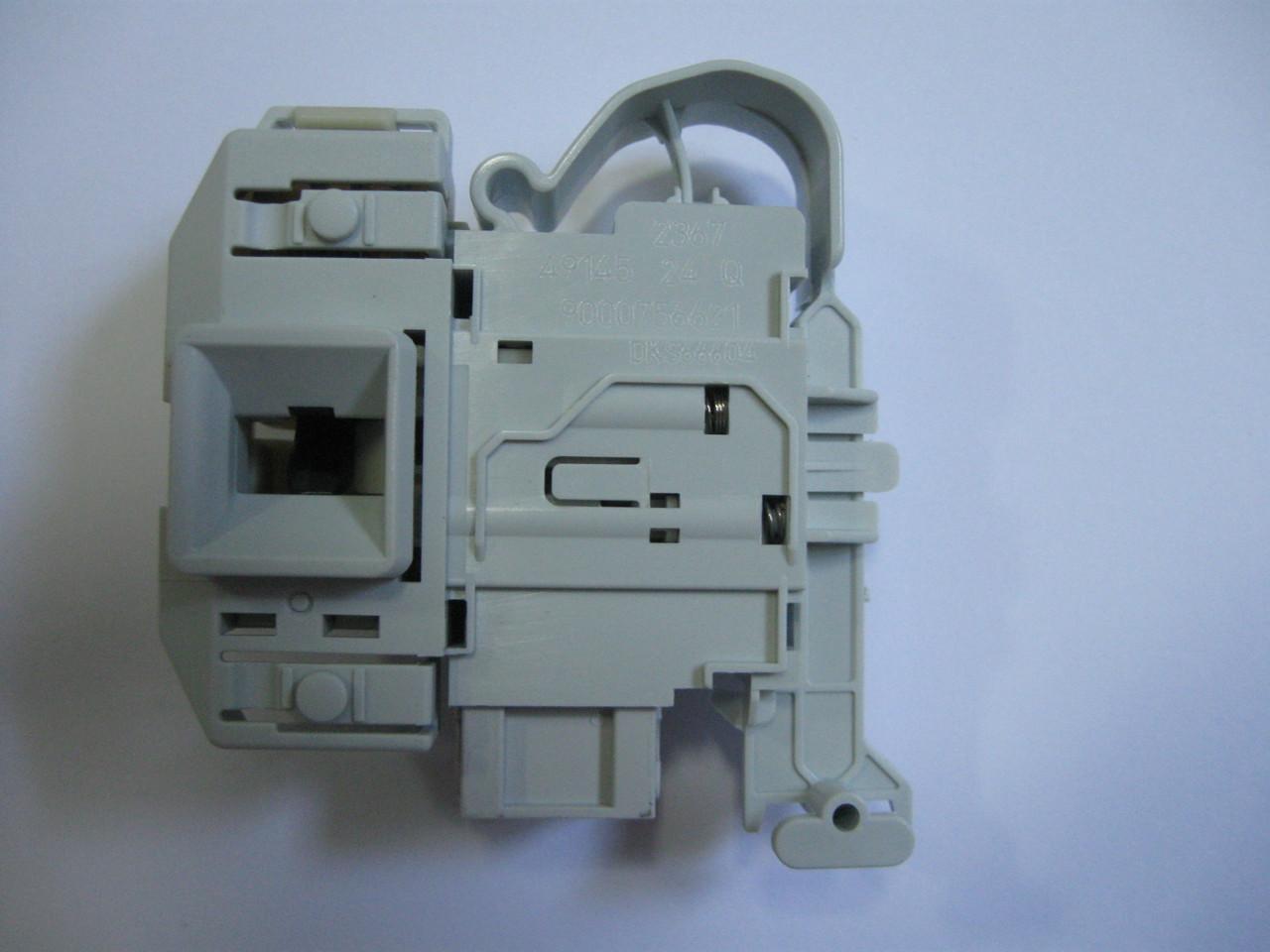 Замок люка Bosch 00627046