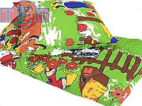 Детское одеяло ТЕП