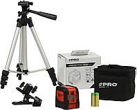 Профессиональный лазер PRO SMART CROSS 1.1, фото 1