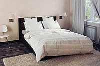 """Кровать двухспальная """"Барселона"""""""
