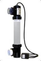 """Ультрафиолетовая система для обеззараживания воды Delta-UV, серии """"EА"""""""