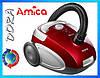 Вакуумний AMICA ZONDA ECO VP-1061 1600W!