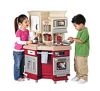 Little Tikes Кухня супер , фото 1