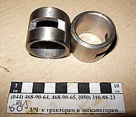 Втулка раздаточной коробки МТЗ 2092 52-1802092