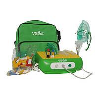 Компрессорный ингалятор Vega Kids CN03D