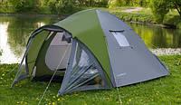 Туристическая палатка Vega 4, фото 1