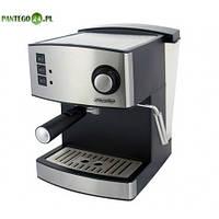 Кофеварка компрессионная Mesko MS 4403 , фото 1