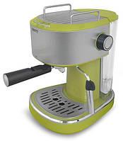 Кофемашина эспрессо CAMRY CR 4405G, фото 1