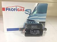 Фильтр газовый для инж. сис. 12*12 Alfatronikc