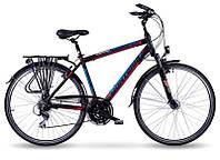"""Велосипед MONTERIA MASSIVE 2.0, рама 19"""", фото 1"""
