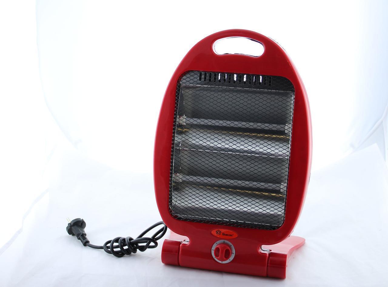 Электро обогреватель Heater KP503