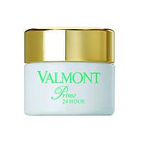Клеточный увлажняющий базовый крем Прайм 24 часа Valmont Prime 24 Hour