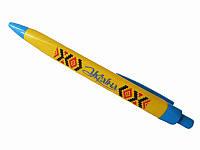 Ручка Вышиванка (Разное)