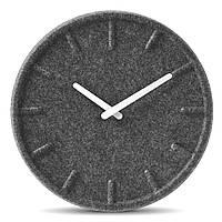 Настенные часы LEFF Felt (LT17001)