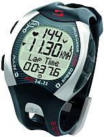 Спортивний пульсометр Sigma Sport RC 14.11 gray