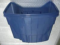Ведро,ёмкость,канистра,резервуар для воды пылесоса Zelmer 919,   00797649