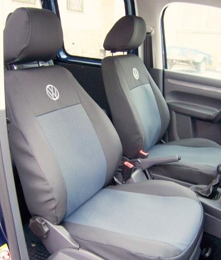 Чехлы модельные  Volkswagen Passat B7 2010->