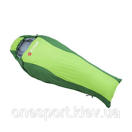 Спальный мешок RedPoint Bran + сертификат на 100 грн в подарок (код 174-248189), фото 2