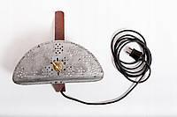 Настенный светильник FRANIA upcycling LOFT industrial