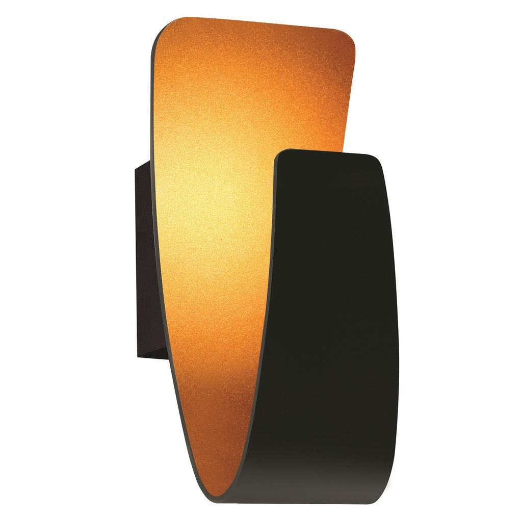 Настенный светильник BRITOP LIGHT18 LED Gondola 1110104