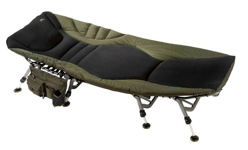 Складной стул ANACONDA